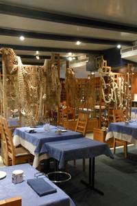 Restaurant Le Saint Pierre