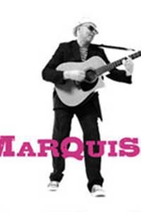"""Concert """"la Marquise"""" - Les Nuits de Méjannes"""