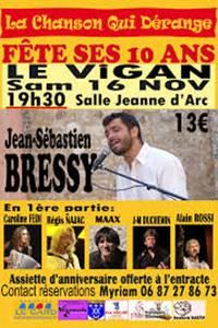 Jean-Sébastien Bressy