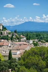 Journées Européennes du Patrimoine : Jardins et châteaux de la colline de Montaut