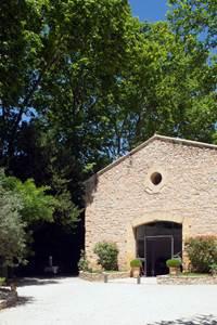 Hôtel Le Pré Galoffre