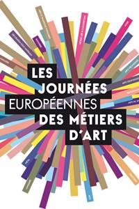 Journées européennes des métiers d'art - St Quentin la Poterie