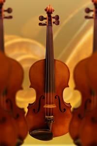 Concert de l'ensembles instrumental Contrepoint