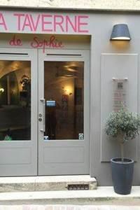 La Taverne de Sophie