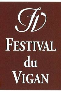 Récital du pianiste Geoffroy Couteau