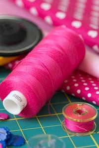 Exposition Arts Textiles & Patchwork