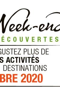 Fascinant Week-end Vignobles et Découvertes en Provence Occitane
