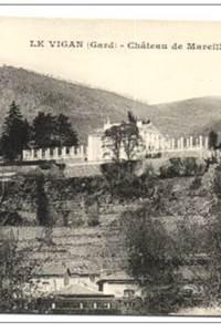 Château de Mareilles (Journées Européennes du Patrimoine)