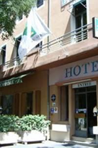 Hôtel Empire