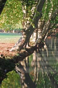 Rendez-vous Uzès : visite de la Vallée de l'Eure