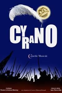 Cyrano !