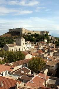 Visite Quizz :  Enquête en famille à Villeneuve lez Avignon