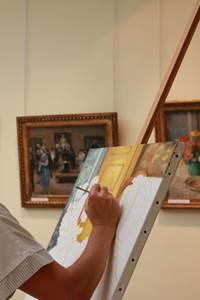 Musée Albert-André