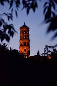 Visites guidées Rendez-vous Uzès – Visite nocturne insolite