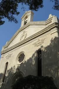 150 ans du Temple de l'Oratoire