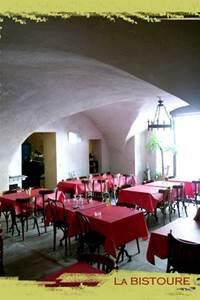 Restaurant La Bistoure