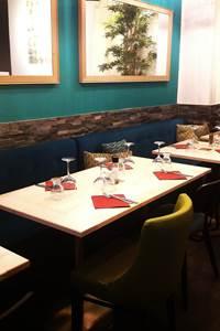 Restaurant Le Cévenol