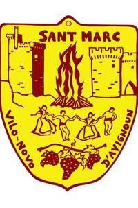 Fête de la Saint-Marc