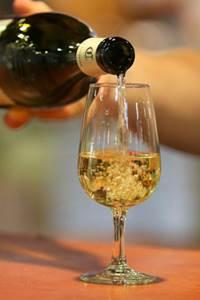 Ateliers : Découverte des vins Régionaux