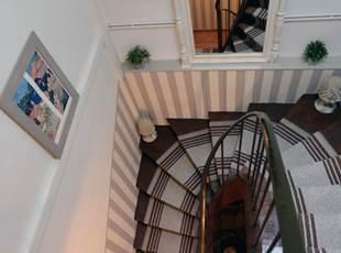 Hôtel La Bona Casa - Hôtels Collioure