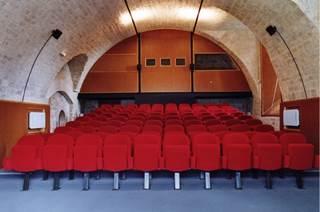 Cinéma Le Regain