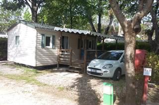 Camping Le Clos