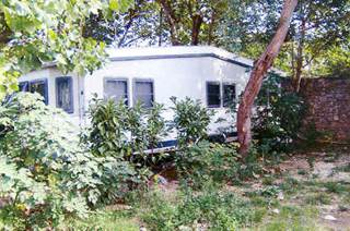 Camping Les Cyprès