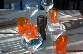 Restaurant Le Splendid
