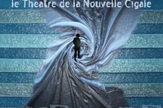 Théâtre de la nouvelle Cigale et conduite intérieure