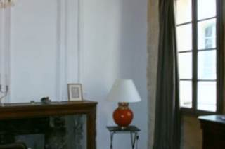 GALLO Hélène