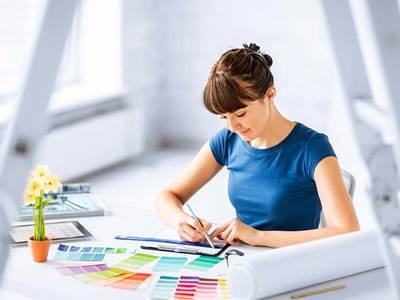 L'Atelier Colours & Style
