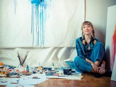 Caric'Artists