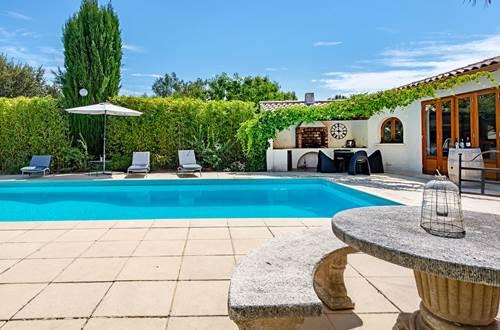 Espace-piscine-Casa-Dina ©