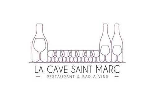 Cave St Marc ©