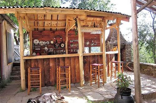 asinerie-badjane-bar-cuisine-exterieure ©