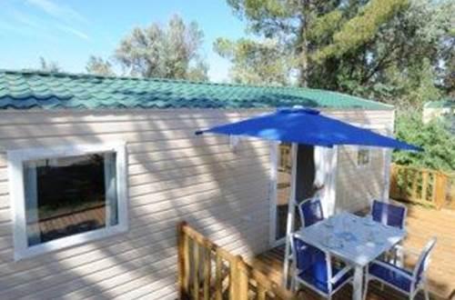 Domaine-Elysee terrassse bungalow ©