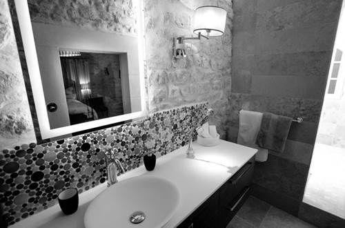 BARTHELEMY Marie - chambre luna lavabo © BARTHELEMY Marie
