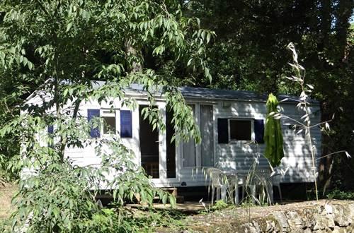 Camping de Graniers - 03 ©