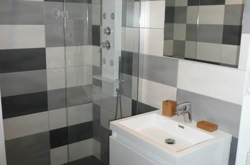 salle de bain  © coteaux des anesses