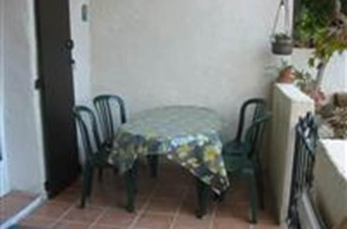 meuble-Beauvoisin1 ©