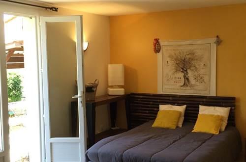 chambre-Saint-Maurice-de-Cazevieille1 ©