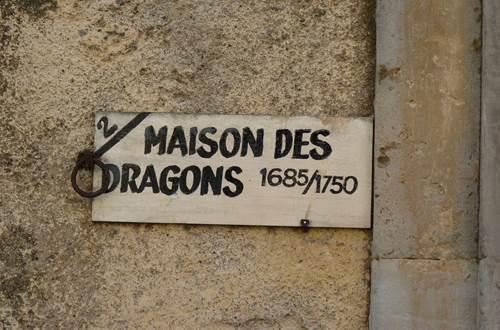 Visite Valleraugue ©