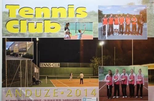tennis_club_d_anduze_09_-_anduze ©