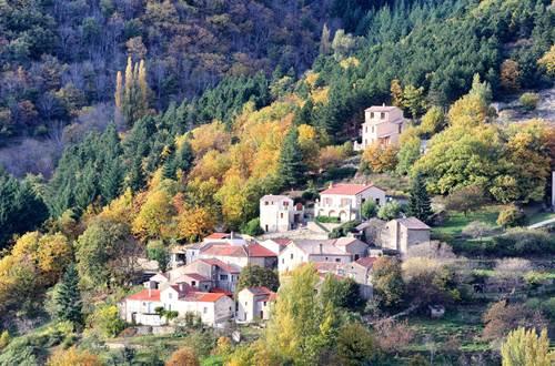 sudceven-village-peyraube ©