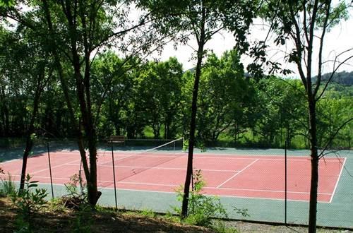 tennis2256 ©