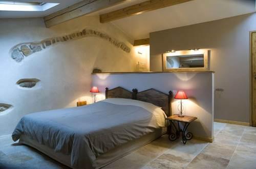 meuble-_bailleul-les_arbousses-_st_jean_du_gard_004 ©