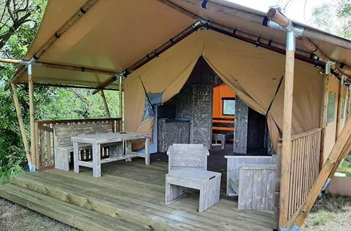 safari-tent-ecolodge ©
