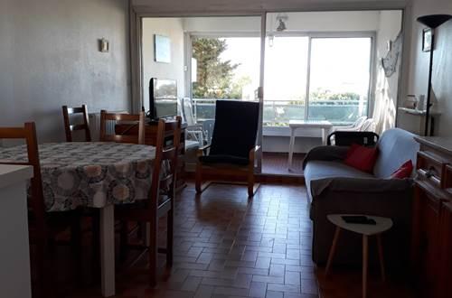 meuble-Grau-du-Roi(Le)1 ©