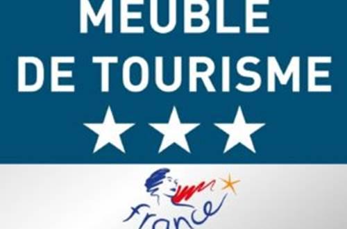 meubl-de-tourisme-300x230 ©