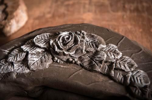 guirlandes Vases d'Anduze ©